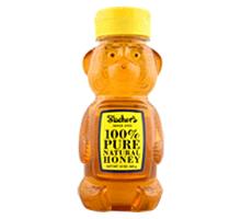 Bear 12 oz