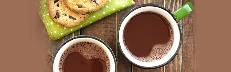 honey cocoa